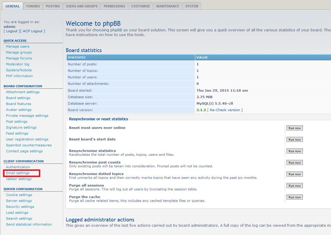 phpbb1.png