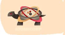 atomicorp_logo