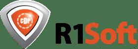 r1soft
